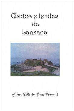 Con Alba Paz  compartiré la presentación del 29 de mayo en el Café Moderno de Pontevedra