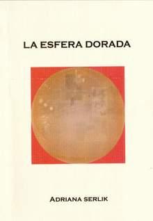 La esfera dorada