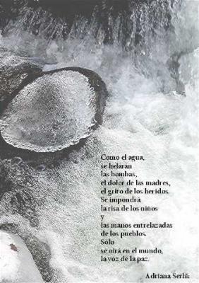 IFLAC FORO INTERNACIONAL PARA UNA LITERATURA y UNA CULTURA DE LA PAZ
