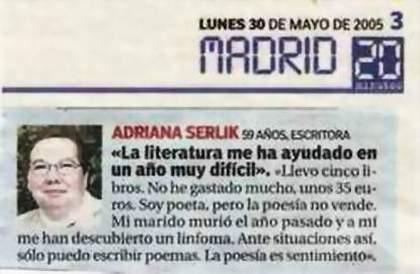 En la Feria del Libro de Madrid